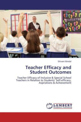 Teacher Efficacy and Student Outcomes