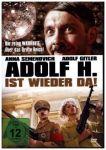 Adolf H. ist wieder da