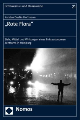"""Rote Flora"""