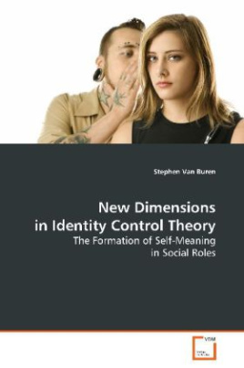 New Dimensions in Identity Control Theory