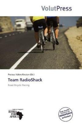 Team RadioShack