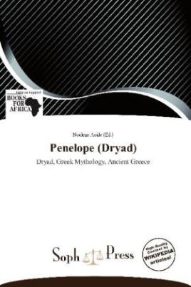 Penelope (Dryad)