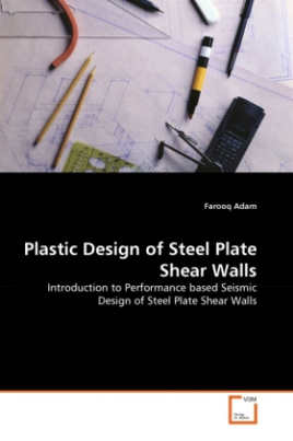 Plastic Design of Steel Plate Shear Walls