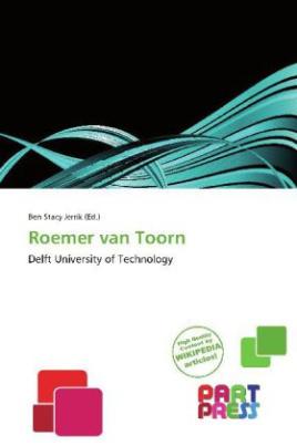 Roemer van Toorn