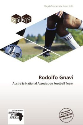 Rodolfo Gnavi