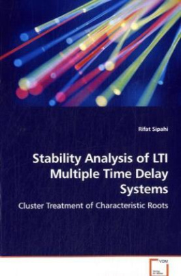 Stability Analysis of LTI Multiple Time Delay Systems