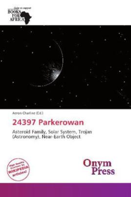 24397 Parkerowan