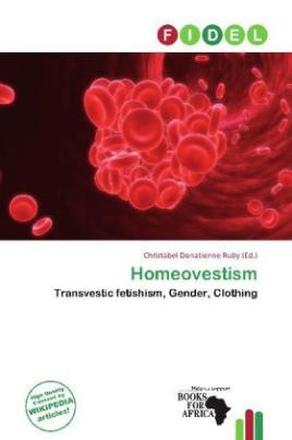 Homeovestism
