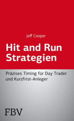 Hit and Run Strategien