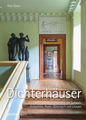 Dichterhäuser