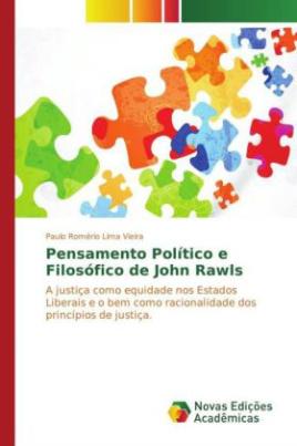 Pensamento Político e Filosófico de John Rawls