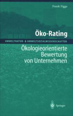 Öko-Rating