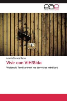 Vivir con VIH/Sida