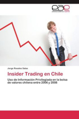 Insider Trading en Chile
