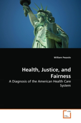 Health, Justice, and Fairness