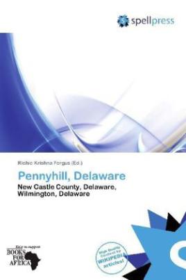 Pennyhill, Delaware