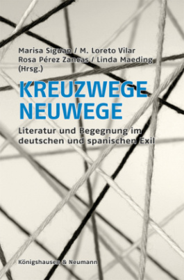 Kurt Lehmann oder auch Konrad Merz