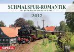 Schmalspur-Romantik 2017