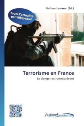 Terrorisme en France