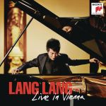 Lang Lang Live in Vienna (Deluxe Edition)