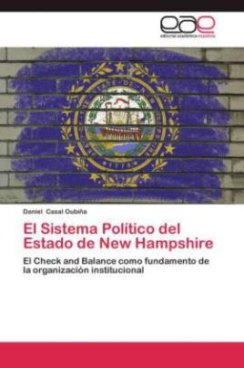 El Sistema Político del Estado de New Hampshire