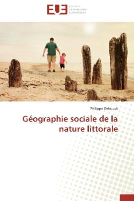 Géographie sociale de la nature littorale