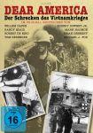 Der Schrecken des Vietnamkrieges - Dear America