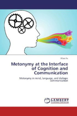 Metonymy at the Interface of Cognition and Communication