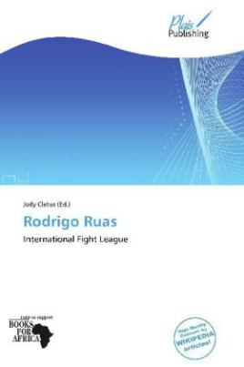 Rodrigo Ruas