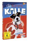 Da kommt Kalle - Die komplette erste Staffel