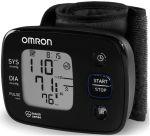 Handgelenk-Blutdruckmessgerät OMRON HG5 Precision