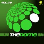 The Dome Vol. 79