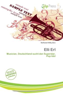 Elli Erl