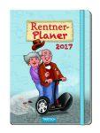 Rentner-Planer 2017