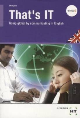 Schülerbuch