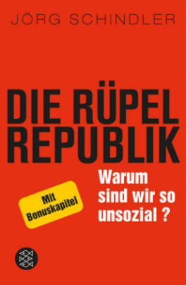 Die Rüpel-Republik