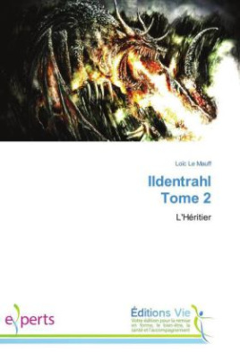 Ildentrahl Tome 2