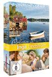 Inga Lindström Collection 20
