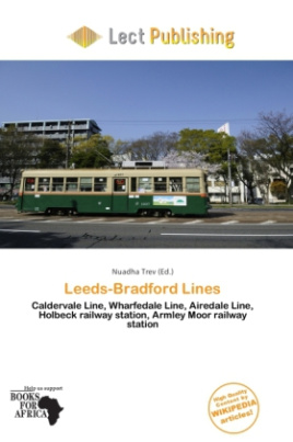 Leeds-Bradford Lines