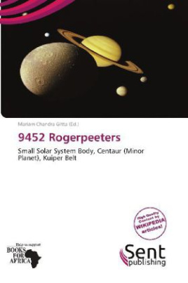 9452 Rogerpeeters