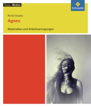 Peter Stamm: Agnes, Materialien und Arbeitsanregungen