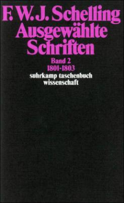 Ausgewählte Schriften. Bd.2