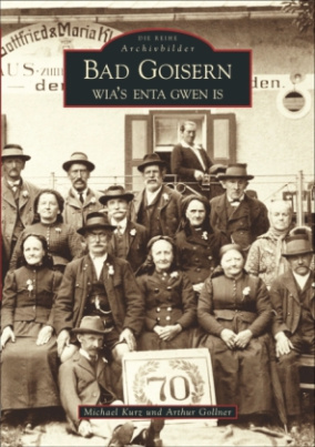 Bad Goisern