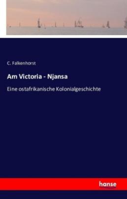Am Victoria - Njansa