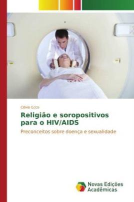 Religião e soropositivos para o HIV/AIDS