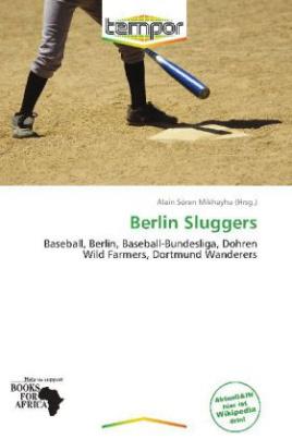 Berlin Sluggers