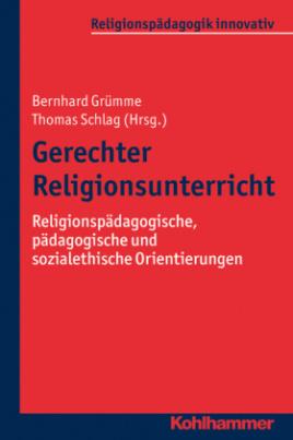 Gerechter Religionsunterricht