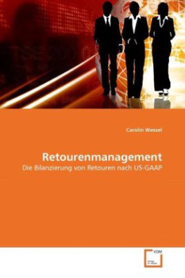 Retourenmanagement