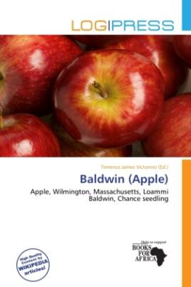 Baldwin (Apple)