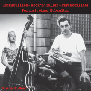 Rockabillys - Rock 'n' Roller - Psychobillys